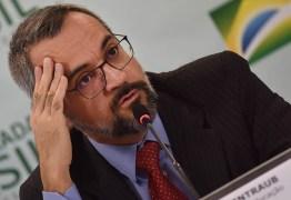 VAI CADUCAR: Publicidade de carteira estudantil digital do Governo custou ao MEC R$ 2,5 milhões