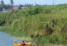 Polícia encontra corpo de mulher em decomposição e com sinais de violência sexual nas três lagoas