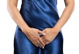 Candidíase: como evitar a doença que afeta 75% das mulheres no Brasil