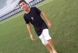 Pai de menino do ninho revela descontentamento com diretoria do Flamengo após acordo ser firmado