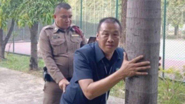 xblog sex thai.jpg.pagespeed.ic .uTwhdvhOKg - Policiais simulam sexo em reconstituição de atentado ao pudor e viralizam