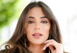 MISS GRAND BRASIL: Paraibana Lala Guedes vai participar do Miss Grand International 2020