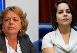 REFORÇO EM JP: Socorro Gadelha e Daniela Bandeira se filiam ao PV