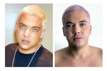 15824846245e52cc902aa91 1582484624 3x2 md - Safadão volta a inovar no carnaval e pinta cabelo de rosa