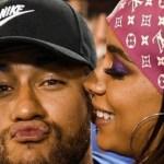 1 image2 10040986 - Sem lesão, Neymar será desfalque no Carnaval do Brasil