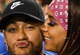 Sem lesão, Neymar será desfalque no Carnaval do Brasil