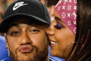 1 image2 10040986 300x201 - Sem lesão, Neymar será desfalque no Carnaval do Brasil