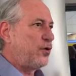 21587625 835e 4c9e a631 00157de69bf1 - Ciro Gomes fala sobre atentado a seu irmão Cid: 'Nasceu de novo' - VEJA VÍDEO