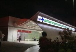 Ex-presidiário é morto a tiros em Campina Grande