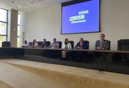 Famup destaca que Centros de Triagem contribuirão para o desenvolvimento econômico dos municípios
