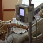 76c86553 a21c 4469 bba8 a0c5db1fc104 - Criança morre de meningite em Hospital Universitário no Sertão Paraibano