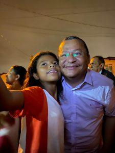 86f44617 a1d6 4870 8581 e077b2c9daa7 225x300 - Nilvan Ferreira visita conjunto na capital e diz: 'João Pessoa tem que cuidar de todos os seus habitantes'