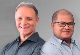 POP FM: Após deixarem o Sistema Arapuan, Edmilson Pereira e Adelton Alves anunciam nova casa