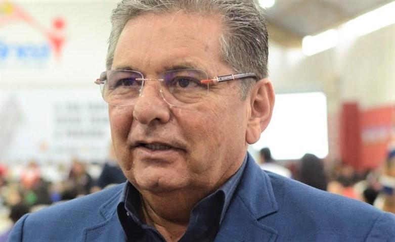 Adriano Galdino 1200x480 1 - ALPB DE QUARENTENA: Adriano Galdino prorroga até dia 10 de abril sistema de deliberação remota