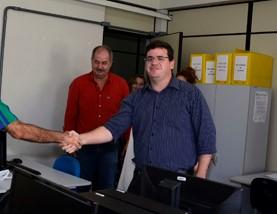 Arthur - RESTA UM: Laurita Vaz concede habeas corpus ao ex-secretário Arthur Viana e à empresária Denise Pahim