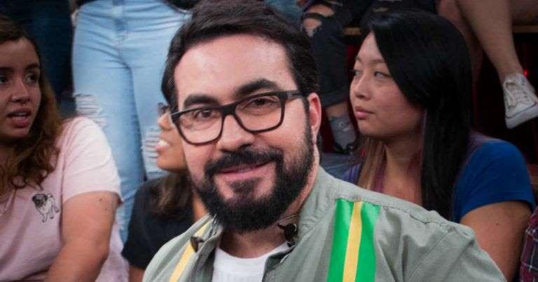 BBZY5gh - Padre Fábio de Melo volta à rede social após meses afastado por se envolver em polêmica