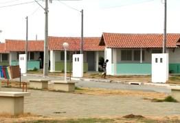 """Programa """"Cidade Madura"""" da Paraíba é destaque em matéria do Jornal Nacional – VEJA VÍDEO"""