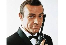 Agência de turismo oferece 'férias de James Bond' por R$ 500 mil