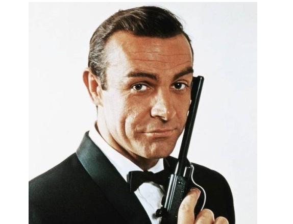 Capturar6 - Agência de turismo oferece 'férias de James Bond' por R$ 500 mil