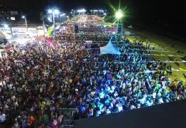 Tranquilidade e Organização: Conde tem seu quarto carnaval consecutivo sem ocorrências graves