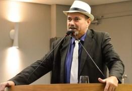 Audiência em Cajazeiras vai discutir implantação teste do pezinho ampliado na rede pública