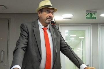Deputado Jeová elogia decisão do presidente da ALPB em acatar parecer da Procuradoria Jurídica e arquivar pedido de impeachment