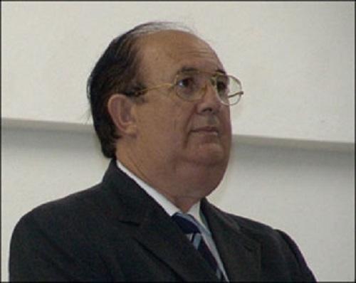 Dinaldo Wanderley1 2 - Justiça rejeita ação do Ministério Público e mantém Dinaldo Wanderley apto a disputar eleições