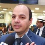 Fábio Andrade 1024x768 e1582128756204 - Escritórios de advocacia podem funcionar durante decreto na Paraíba, esclarece PGE