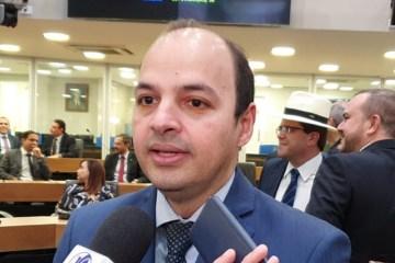 Escritórios de advocacia podem funcionar durante decreto na Paraíba, esclarece PGE