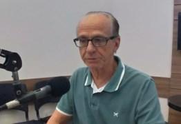 PT não descarta apoiar pré-candidatura do Podemos nas eleições de Campina