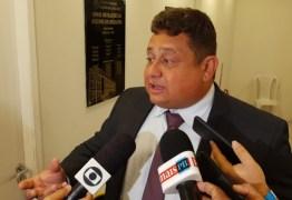 VOLTA AOS TRABALHOS NA ALPB: Oposição pede impeachment de João Azevedo e de Lígia Feliciano – VEJA VÍDEO