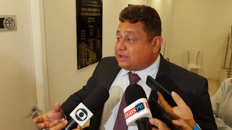 IMG 20200205 113121969 BURST000 COVER TOP 740x414 - VOLTA AOS TRABALHOS NA ALPB: Oposição pede impeachment de João Azevedo e de Lígia Feliciano - VEJA VÍDEO