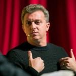 Luciano Huck - Globo é condenada a pagar R$30 mil por conta de pegadinha de programa de Luciano Huck
