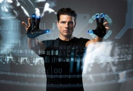 MINORITY REPORT: Empresas já implementam sistema de 'previsão' de crimes usando inteligência artificial