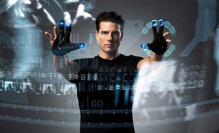 MINORITY Report 1 - MINORITY REPORT: Empresas já implementam sistema de 'previsão' de crimes usando inteligência artificial