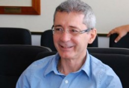Cotado para concorrer à PMJP, Nelson Lira deixa o PT