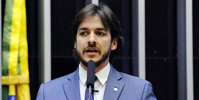 Pedro C Lima e1611002055700 - Bolsonaro é um 'presidente irresponsável e que faz mal ao país', mas 'não há razão para afastamento', avalia Pedro Cunha Lima