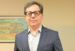 """Presidente da Abap-PB diz que a OAB peca ao permitir que """"qualquer neófito"""" crie conteúdo para advogados"""
