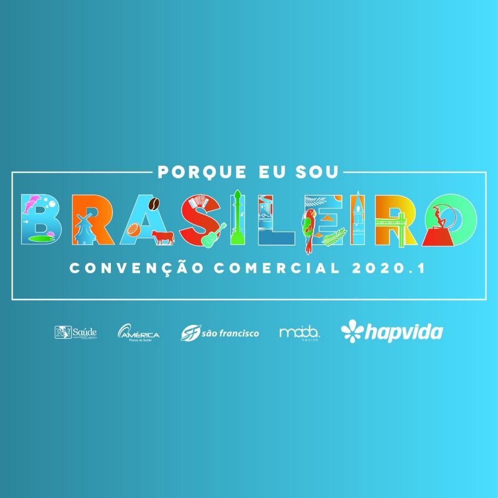 WhatsApp Image 2020 02 10 at 18.46.48 - Hapvida promove primeira Convenção Comercial de 2020