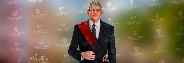 WhatsApp Image 2020 02 14 at 17.43.30 - A estratégia de Ricardo que pode torná-lo prefeito de João Pessoa - Por Júnior Gurgel