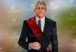 A estratégia de Ricardo que pode torná-lo prefeito de João Pessoa – Por Júnior Gurgel
