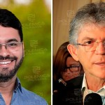 WhatsApp Image 2020 02 20 at 17.19.43 - VÍTIMAS DAS PREVENTIVAS: Jurista condena preventivas longas como violação de direitos