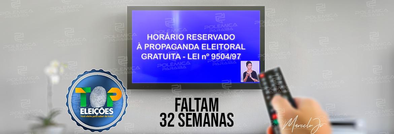 WhatsApp Image 2020 02 21 at 15.57.53 - ELEIÇÕES 2020: candidatos precisarão observar acessibilidade em propaganda na TV ou poderão ser punidos, diz TSE