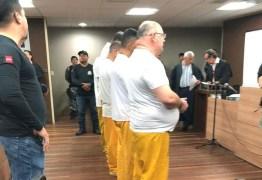 IVANILDO VIANA: Júri absolve acusados e investigação foca em gabinete de deputado