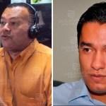 WhatsApp Image 2020 02 28 at 09.39.00 - CASO IVANILDO VIANA: Justiça investiga e vai ouvir filho de Damião Feliciano