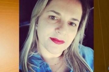 advogada - Condenação de advogada de Cajazeiras, por crime de estelionato é mantida pela Câmara Criminal