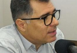 Pré-candidato à prefeitura Campina Grande defende candidatura avulsa