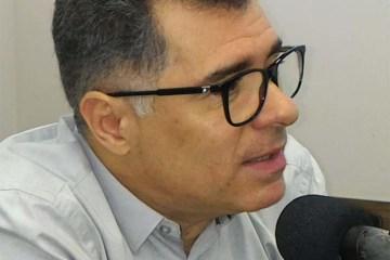 bolinha1807b - Pré-candidato à prefeitura Campina Grande defende candidatura avulsa
