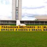 bolsonaro 64 - Bolsonaro já cometeu mais de 10 crimes de responsabilidade na Presidência - Por Cleber Lourenço