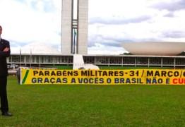 Bolsonaro já cometeu mais de 10 crimes de responsabilidade na Presidência – Por Cleber Lourenço